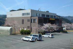 風の博物館