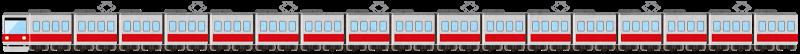 train_line1_red