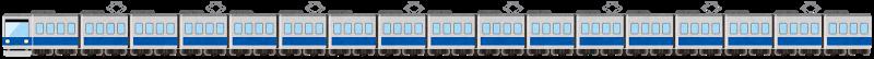 train_line5_blue